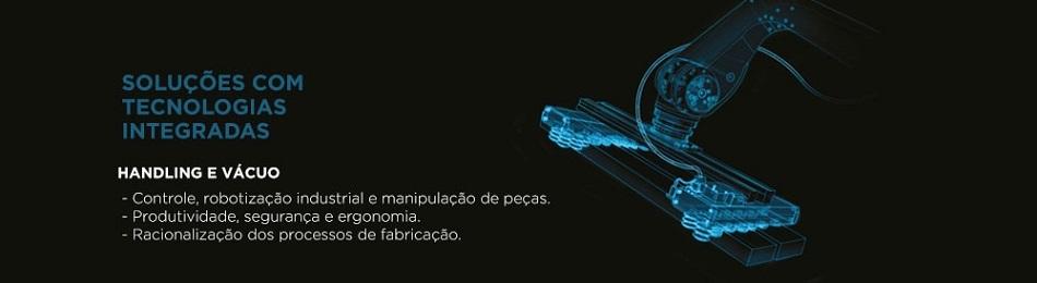 http://mecatronica.ind.br/loja/wp-content/uploads/2016/11/03.jpg