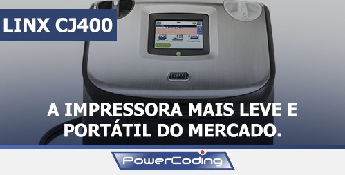 http://mecatronica.ind.br/loja/wp-content/uploads/2016/11/CnVbNYxW8AEzFrA.jpg