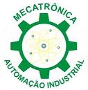 Mecatrônica Automação Industrial