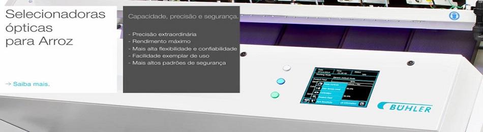 http://mecatronica.ind.br/loja/wp-content/uploads/2016/11/banner_ar_pt.jpg