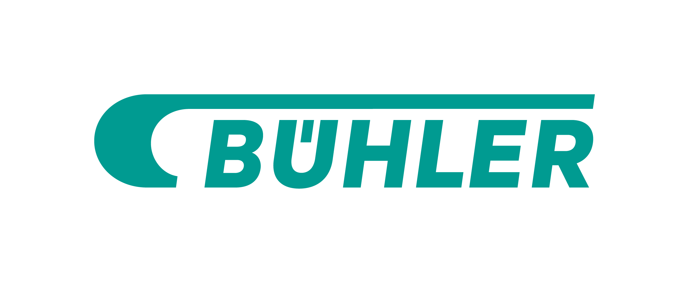 http://mecatronica.ind.br/loja/wp-content/uploads/2016/11/buhler_logo_RGB.png