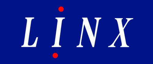 http://mecatronica.ind.br/loja/wp-content/uploads/2016/11/logo_linx.1.jpg