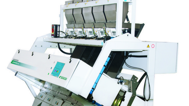 Buehler-sorted-with-MultiVision-machine_strict_xxl